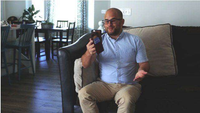 canidate taking digital interview .jpg